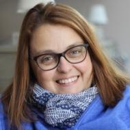 Claire Fraiteur